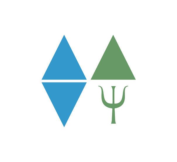 descripcion Logo AVV Psicologia